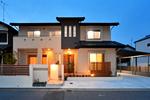 新築住宅施工事例0630_02