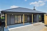 新築住宅施工事例0727-02