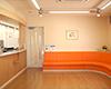 医院画像1